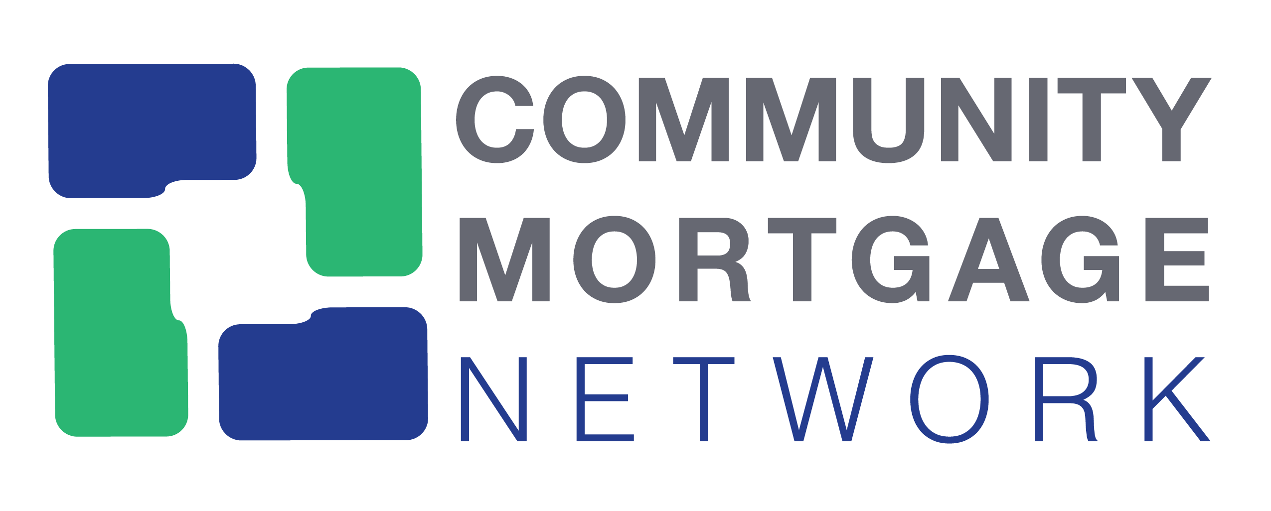 Community Mortgage Network